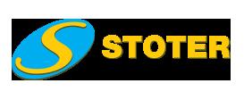 stoter logo